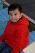 2011-4-20幸福水樣:DSC_0627.jpg