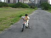 2011-4-26士愷騎腳踏車:DSC06548.JPG