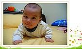 士愷好笑的表情:Ham_017.jpg