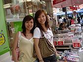 老婆香港之旅:DSC04578.JPG