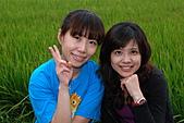 2010-10-8台中之旅:DSC_8816.jpg