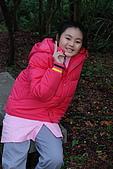 09-1-29陽明山賞櫻:DSC_0580.jpg