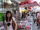 老婆香港之旅:DSC04579.JPG