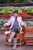 2008-2-13~14台南高雄之旅:DSC_0042.jpg