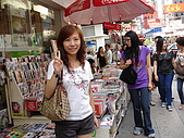 老婆香港之旅:DSC04580.JPG