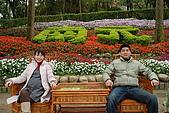 2008-2-13~14台南高雄之旅:DSC_0043.jpg