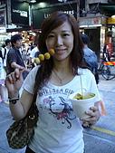 老婆香港之旅:DSC04589.JPG