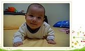 士愷好笑的表情:Ham_020.jpg
