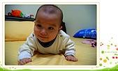 士愷好笑的表情:Ham_021.jpg