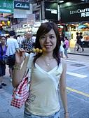 老婆香港之旅:DSC04590.JPG