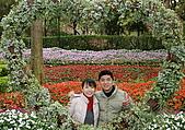 2008-2-13~14台南高雄之旅:DSC_0045.jpg