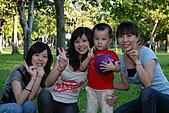 2010-9-23中秋節:DSC_8657.jpg