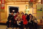 09-1-27西湖渡假村:DSC_0514.jpg