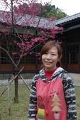 2012-03-04新竹市立動物園:DSC_3200.jpg