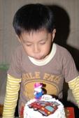 12-04-21士愷生日:DSC_3495.jpg