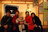 09-1-27西湖渡假村:DSC_0516.jpg