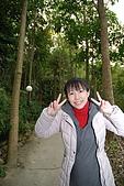 2008-2-13~14台南高雄之旅:DSC_0053.jpg