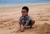 2011-9-24~26澎湖之旅:DSC_2219.jpg