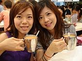 老婆香港之旅:DSC04599.JPG