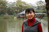 2008-2-13~14台南高雄之旅:DSC_0056.jpg