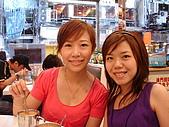 老婆香港之旅:DSC04600.JPG