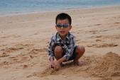 2011-9-24~26澎湖之旅:DSC_2220.jpg