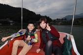 2016-02-11南投三日遊:DSC_8863.jpg