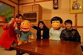 09-1-27西湖渡假村:DSC_0518.jpg