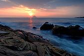 外木山日出:DSC_3277.jpg
