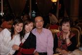091129岳父生日:DSC_4593.jpg