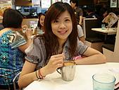 老婆香港之旅:DSC04602.JPG