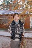 091205福壽山:DSC_4618.jpg