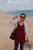 2011-9-24~26澎湖之旅:DSC_2226.jpg
