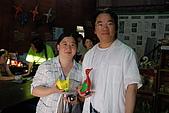 2007-06-30ㄇ苗栗戴醫師聚餐:000.jpg