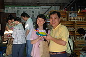 2007-06-30ㄇ苗栗戴醫師聚餐:001.jpg