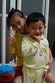 08-11-7佳凝生日:DSC_0592.JPG
