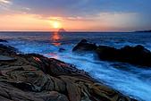 外木山日出:DSC_3285.jpg