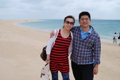 2011-9-24~26澎湖之旅:DSC_2232.jpg