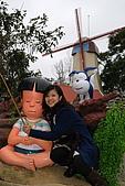 09-1-27西湖渡假村:DSC_0525.jpg