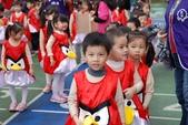 12-12-01士愷運動會:DSC_4323.jpg