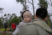 09-1-27西湖渡假村:DSC_0526.jpg