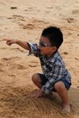 2011-9-24~26澎湖之旅:DSC_2239.jpg