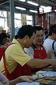 2007-06-30ㄇ苗栗戴醫師聚餐:006.jpg