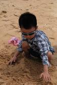 2011-9-24~26澎湖之旅:DSC_2240.jpg