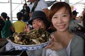 2011-9-24~26澎湖之旅:DSC_2241.jpg