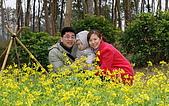 09-1-27西湖渡假村:DSC_0527.jpg