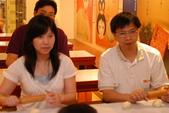 2011-4-17谷關之旅:DSC_0513.jpg