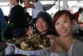 2011-9-24~26澎湖之旅:DSC_2242.jpg