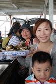 2011-9-24~26澎湖之旅:DSC_2243.jpg