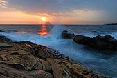 外木山日出:DSC_3290.jpg